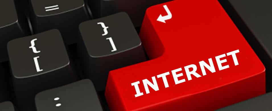 internet_button_slider